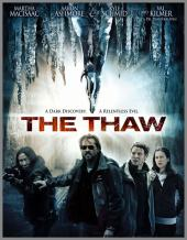 The Thaw / The.Thaw.2009.PROPER.DVDRip.XviD-VoMiT