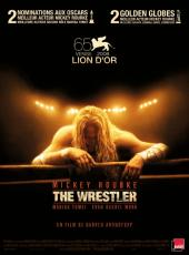 The Wrestler / The.Wrestler.2008.1080p.BluRay.DTS.x264-PRESTiGE