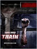 Train / Train.2008.720p.BluRay.x264-CiNEFiLE