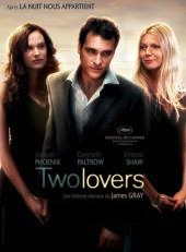 Two Lovers / Two.Lovers.2008.LIMITED.1080p.BluRay.x264-BestHD