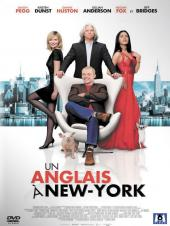 Un Anglais à New York / How.To.Lose.Friends.And.Alienate.People.2008.720p.BluRay.x264-SiNNERS