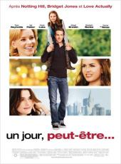 Un jour, peut-être... / Definitely.Maybe.2008.720p.BluRay-YIFY