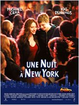 Une nuit à New York / Nick.and.Norahs.Infinite.Playlist.REPACK.DVDRip.XviD-Larceny
