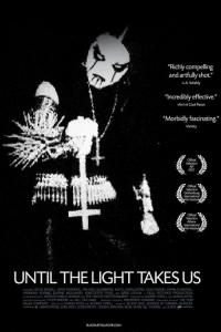 Until.The.Light.Takes.Us.2008.1080p.BluRay.H264.AAC-RARBG