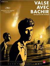 Valse avec Bachir / Waltz.With.Bashir.2008.1080p.BluRay.H264.AAC-RARBG