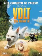 Volt : Star malgré lui / Bolt.720p.BluRay.x264-SEPTiC