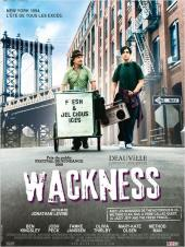 Wackness / The.Wackness.LIMITED.DVDRip.XviD-NeDiVx
