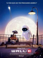 WALL-E / WALL-E.720p.BluRay.x264-iNFAMOUS