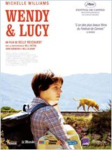 Wendy et Lucy / Wendy.And.Lucy.2008.LiMiTED.DVDRip.XviD-ARiGOLD