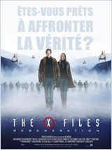 X Files - Régénération / The.X.Files.I.Want.To.Believe.2008.1080p.BluRay.x264-HD1080