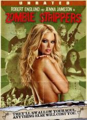Zombie Strippers / Zombie.Strippers.2008.Unrated.1080p.BluRay.DTS.x264-DON