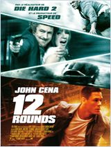 12.Rounds.2009.UNRATED.720p.BluRay.x264-iNFAMOUS