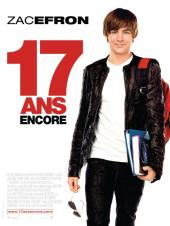 17 ans encore / 17.Again.720p.BluRay.x264-REFiNED