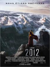 2012 / 2012.2009.720p.BluRay.x264-METiS