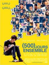(500) jours ensemble / 500.Days.of.Summer.2009.720p.BluRay.DTS.x264-WiKi