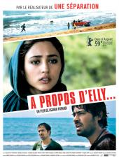 À propos d'Elly... / About.Elly.2009.BluRay.720p.x264-USURY