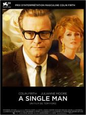 A Single Man / A.Single.Man.2009.iNTERNAL.BDRip.x264-MARS