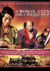 A.Woman.A.Gun.And.A.Noodle.Shop.2009.720p.BluRay.x.264-aBD
