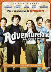 Adventureland : Job d'été à éviter / Adventureland.720p.BluRay.x264-REFiNED