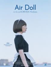 Air Doll / Air.Doll.2009.720p.WEB-DL.H264-HDCLUB