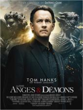 Anges et Démons / Angels.And.Demons.2009.EXTENDED.1080p.BluRay.H264.AAC-RARBG