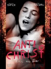 Antichrist / Antichrist.2009.720p.BRRip.XviD.AC3-RARBG