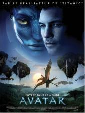 Avatar / Avatar.2009.1080p.BluRay.DTS.x264-ESiR