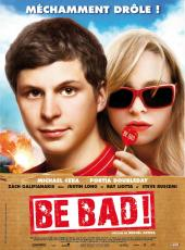 Be Bad! / Youth.in.Revolt.720p.Bluray.x264-CBGB
