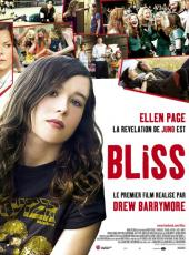Bliss / Whip.It.2009.BDRip.XviD-iMBT