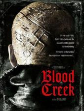 Blood Creek / Blood.Creek.2009.720p.BluRay.X264-7SinS