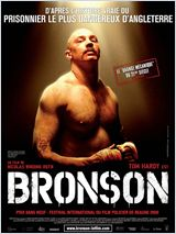 Bronson / Bronson.2009.LIMITED.DVDRip.XviD-AMIABLE