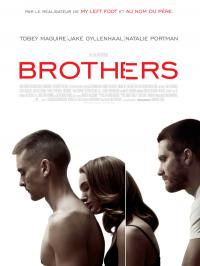 Brothers / Brothers.2009.BrRip.x264-YIFY
