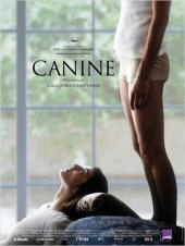 Canine / Dogtooth.2009.720p.BluRay.x264-PHOBOS