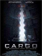 Cargo / Cargo.2009.BRRip.XVID-lOVE