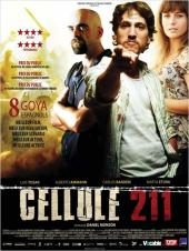 Cellule 211 / Celda.211.2009.720p.BluRay.x264-HDTeam