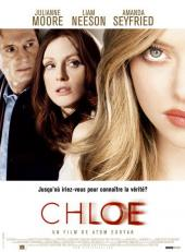 Chloe / Chloe.2009.BluRay.720p.DTS.x264-CHD
