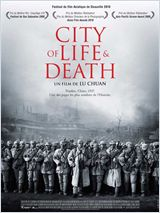 City of Life and Death / City.Of.Life.And.Death.2009.720p.BluRay.DTS.x264-EbP
