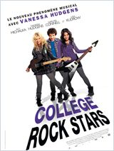 College Rock Stars / Bandslam.RERIP.DVDRip.XviD-DoNe