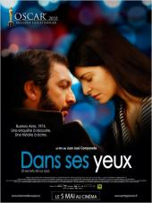 Dans ses yeux / The.Secret.in.Their.Eyes.2009.720p.BluRay.DTS.x264-WiKi