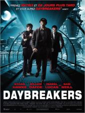 Daybreakers / Daybreakers.2009.1080p.BluRay.x264-METiS