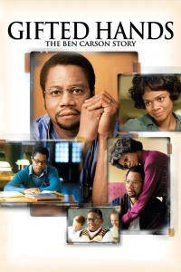 Des Mains en or / Gifted.Hands.The.Ben.Carson.Story.2009.WEBRip.x264-RARBG