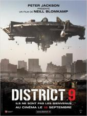 District 9 / District.9.1080p.BluRay.x264-METiS