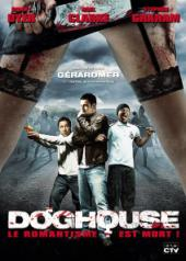 Doghouse / Doghouse.LIMITED.RERIP.720p.BluRay.x264-HAiDEAF