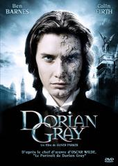 Dorian Gray / Dorian.Gray.2009.720p.BluRay.x264-SiNNERS