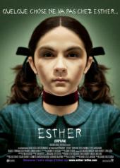 Esther / Orphan.720p.BluRay.x264-HUBRIS