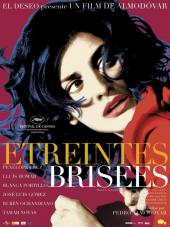 Étreintes brisées / Broken.Embraces.2009.720p.BluRay.x264.DTS-WiKi