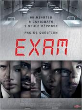 Exam / Exam.2009.1080p.BluRay.x264-AVCHD