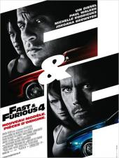 Fast & Furious 4 / Fast.And.Furious.2009.BluRay.720p.x264.DTS-WiKi