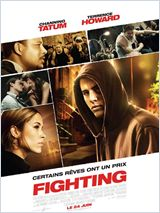 Fighting.2009.720p.BluRay.x264-iNFAMOUS