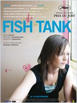 Fish Tank / Fish.Tank.LIMITED.2009.720p.BluRay.x264-HAiDEAF
